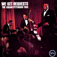Oscar Peterson - We get Requests
